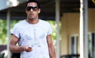 """Banel vrea ANTRENOR la FCSB si e gata sa primeasca foaia cu echipa de la Becali: """"De ce nu? Asta e!"""" Anuntul senzational al lui Nicolita"""