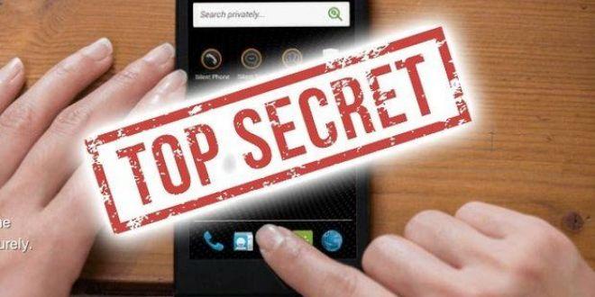 Codul secret al telefoanelor Android! Ce se intampla daca introduci ASTA