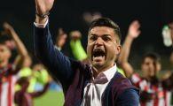 Schimbare si la Dinamo? ULTIMA ORA | Ultimatum pentru Bratu: soarta antrenorului depinde de un singur meci! Cine ii poate lua locul