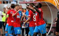 FCSB - Alba Iulia! Hagi vs Dorinel in Viitorul - Chiajna! Dinamo vs Florentin Petre, Rapid cu Turnu Magurele, CFR cu Chindia! AICI sunt saisprezecimile Cupei Romaniei