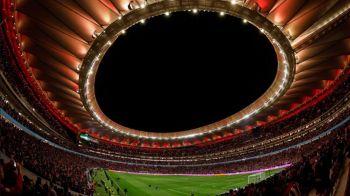 CHAMPIONS LEAGUE   Surpriza uriasa la pariuri: cine e marea favorita anul acesta. Ce cota are Real Madrid pentru o noua victorie!