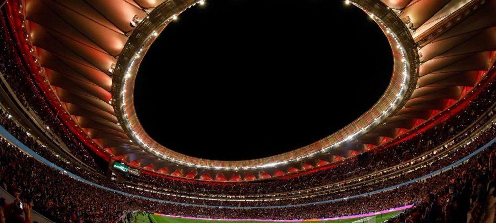 CHAMPIONS LEAGUE | Surpriza uriasa la pariuri: cine e marea favorita anul acesta. Ce cota are Real Madrid pentru o noua victorie!