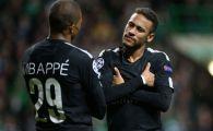 CHAMPIONS LEAGUE | Primul meci de peste 1,5 miliarde € se joaca azi! Cine conduce clasamentul banilor in fotbal: Real Madrid e abia pe 8