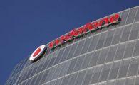 Vodafone concediaza 1.700 de angajati, inclusiv din Romania. Ce se intampla cu gigantul telecom