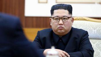 Pas istoric! Coreea de Sud si Coreea de Nord anunta candidatura comuna pentru organizarea JO 2032