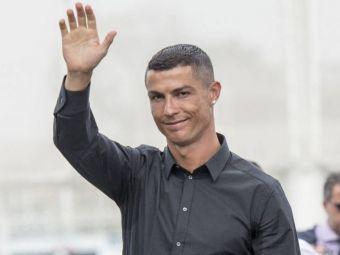 "VALENCIA - JUVENTUS   Barbati MASCATI au atacat hotelul campioanei Italiei! Cristiano Ronaldo era tinta: ""Merda!"""