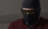 """""""Daca nu fugeam din Rusia, acum eram in mormant"""". Cine este fostul om de sport care a iscat furia autoritatilor de la Moscova"""