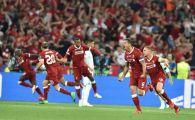 Un jucator de la Liverpool risca 5 ANI de inchisoare! E in aceeasi situatie cu un jucator de la Real Madrid!