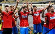 O BATE pe FCSB si dupa semneaza cu Dinamo?! Raspunsul de ultima ora al lui Dan Alexa