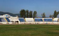 In anul Centenarului, FCSB aprinde lumina la Alba Iulia! Cerere URIASA de bilete pentru primul meci in nocturna din istoria orasului
