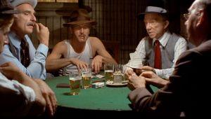 (P) Cele mai interesante 6 filme cu pariuri sportive si jocuri de noroc