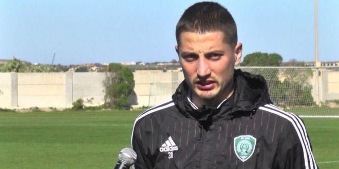 Gicu Grozav a raspuns la oferta lui Becali:  Fiecare cu defectele lui!  Mesaj pentru olteni:  Craiova e in liga a treia!