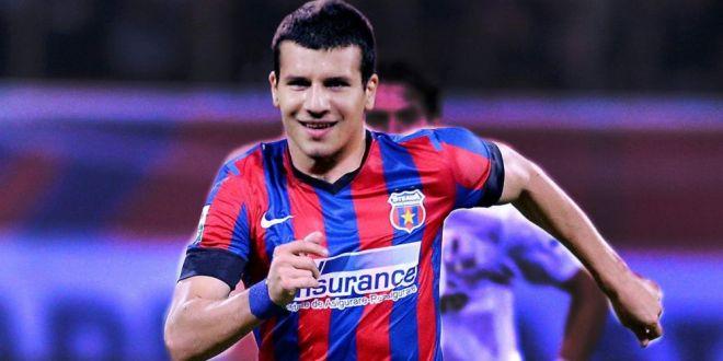 Tucudean, ATAC la Becali:  Si acum am de luat bani de la Steaua!  Mesaj pentru fostul club