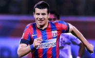 """Tucudean, ATAC la Becali: """"Si acum am de luat bani de la Steaua!"""" Mesaj pentru fostul club"""