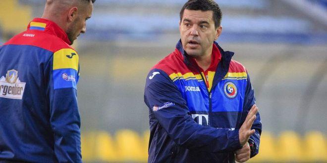 Cea mai buna clasare din ultimii ani pentru Romania! Moment ISTORIC in clasamentul FIFA! Ce se intampla de luna aceasta