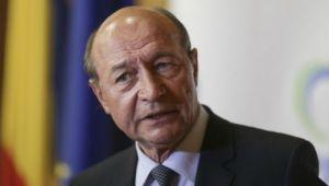 """Pronosticul lui Băsescu privind CEx-ul PSD. """"Dragnea a ajuns cadavru politic"""""""