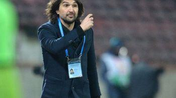 """Dan Alexa e primul pe care il propun. E cel mai bun antrenor!"" De ce crede Ana Maria Prodan ca va fi primit bine la Dinamo"