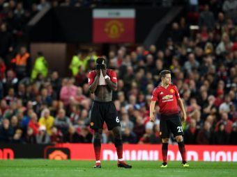 Sa fie atat de usor? Barca poate da lovitura vara viitoare: United nu i-a prelungit contractul