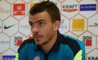 Prima echipa gata sa-l ia pe Nistor de la Dinamo nu e FCSB! Conditia pentru transfer si de ce s-au diminuat cu mult sansele sale de a ajunge la marea rivala