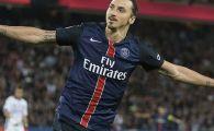 "Ar fi mutarea iernii in Europa! Ibrahimovic a recunoscut oficial: ""Am primit o oferta, sunt tentat sa ma intorc!"""