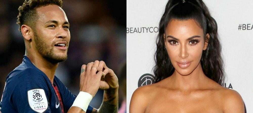 """Un fost star din Premier League si Ligue 1 da de pamant cu Neymar! """"Este Kim Kardashian al fotbalului"""""""