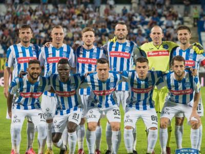 """Ce lovitura! O echipa din grupele Champions League a venit in Romania pentru doi fotbalisti: """"Discutam cand vine oferta concreta"""""""