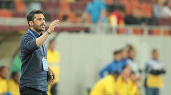 FOTO | Mesajul care spune totul! Ce a postat Claudiu Niculescu pe Facebook chiar inainte de a intra la negocierile cu Dinamo