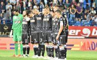 """Autodistrugere marca Dinamo in ritm """"negoitesc""""! Florin Caramavrov despre situatia din """"Stefan cel Mare"""""""