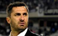 """Prima reactie a lui Niculescu dupa ce a semnat cu Dinamo: """"Playoff, Cupa, Europa!"""" Ramane Nistor capitan?"""