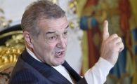 """""""Asa se intampla"""" Becali, critici dure la adresa lui Bratu! Ce spune despre numirea lui Niculescu"""