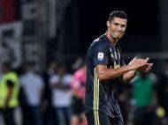 Marca anunta deja castigatorul premiului FIFA Best! Decizia luata de Cristiano Ronaldo dupa ce a aflat