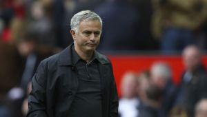 """Mourinho, facut praf de jucatorul cu care e in razboi! Tacticile sale tin pe loc Manchester United: """"Asta este greseala noastra"""""""