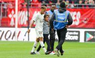 E la CUTITE cu Tuchel? Reactia lui Neymar dupa ce a fost intrebat de un CONFLICT cu antrenorul lui PSG