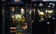 Balonul de Aur nu ramane UNICAT! Anuntul facut de France Football in aceasta dimineata