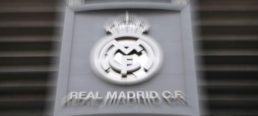 Anuntul facut de Real Madrid care va bucura milioane de fani! E OFICIAL!