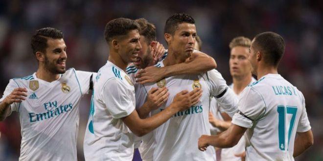 Nici Mbappe, nici Neymar! L Equipe face anuntul: el e jucatorul pe care Real plateste 67 de milioane de euro sa-l faca uitat pe Ronaldo