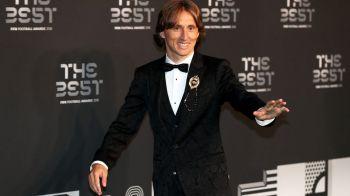 """Surpriza totala! Cu cine a votat Messi la trofeul FIFA Best: """"Nu are pic de orgoliu!"""" Si votul lui Cristiano Ronaldo a surprins"""