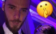 """""""Ciocu' mic!"""" Reactia lui De Gea dupa ce a fost inclus in echipa anului. FIFA, criticata. FOTO"""