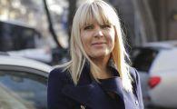 Rasturnare de situatie! Elena Udrea a anuntat cand se intoarce in Romania