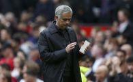 """Mourinho isi poate face bagajele in orice moment! Declaratie SURPRINZATOARE: """"In zilele noastre, e o exceptie de la regula"""""""