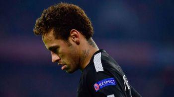PSG nu scapa! UEFA redeschide dosarul de incalcare al fairplay-ului financiar, iar campioana Frantei risca EXCLUDEREA din Europa