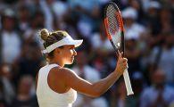Un nou turneu pentru Simona Halep! Decizia de ultim moment: unde merge inainte de Turneul Campioanelor