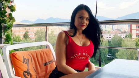 Telenovela romaneasca! Un dinamovist se iubeste cu fosta sotie a unui jucator de la FCSB, iar fiul acesteia e legitimat la CSA Steaua
