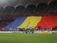 "FCSB ramane fara galerie! Peluza Ros-Albastra a decis sa boicoteze meciurile: ""Din cauza finantatorului"""