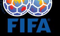 FIFA schimba fotbalul prin doua noi reguli! Veste buna pentru impresari, lovitura importanta pentru cluburi
