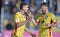 """Clubul care incearca sa-l deturneze pe Grozav din drumul spre Dinamo: """"Am vorbit cu el, il asteptam!"""""""