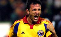 "Nationala lui Popescu Jr. a invins Turcia, 1-0. ""Nicolas e mai tehnic decat tatal sau!"" VIDEO"