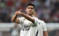 ETAPA INTERMEDIARA in marile campionate | Sevilla 3-0 Real Madrid, Leganes 2-1 Barcelona, Juventus 2-0 Bologna