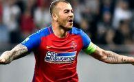 "Alibec a spus totul: ""Da, domnul Becali stia de problema, dar apoi am auzit ca am pacalit fotbalul la Steaua!"" Ce a patit la FCSB: ""Risc sa fac infarct daca mai patesc asta!"""