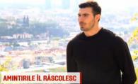 "Nita, un destin ca in filme! A incarcat tiruri si a facut cozonaci, acum are contract de 2 milioane € la Sparta Praga: ""O sa ma intorc la FCSB"""